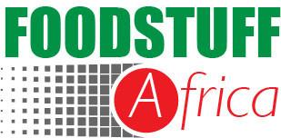 cropped-foodstuff-logo.jpg