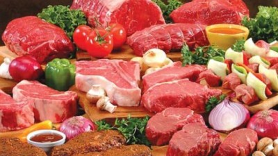 Indoguna: Providing Quality Meats