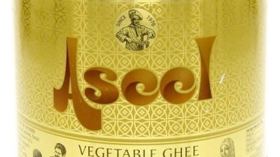 United Foods Company (UFC) expands Aseel brand