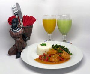 tanzania-dish