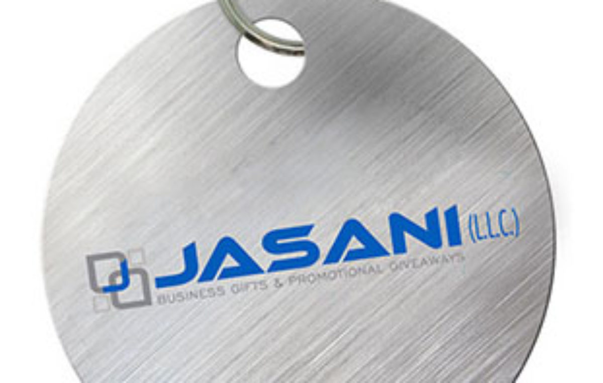 Jasani LLC – Dubai